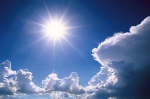 zon-astrologie